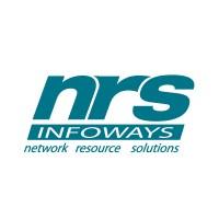 NRS Infoways