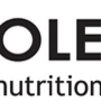 Contact Biomolekule Supplements Manufacturers