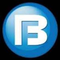 Bajaj Finserv Personal Loan in Hubli