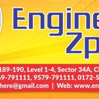 Engineerzphere - SSC JE Coaching in Chandigarh