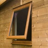 http dooarsdecor.com . Wooden floor vertical garden Aluminium window Panels