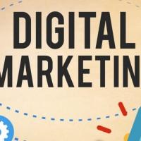 Digital marketing company in jaipur | iGlobe Solutions