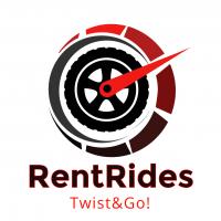 RENTRIDES SELF DRIVE CAR RENTAL