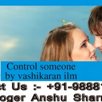 Bestvashikaranastro - Best Astrologer in Chandigarh