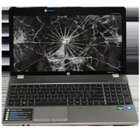 Laptop Repair World