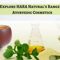 Hara Naturals