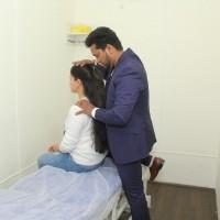 Rohit Gupta Physiotherapy