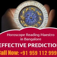 Best Astrologer in Bangalore - Astro Guru Ji