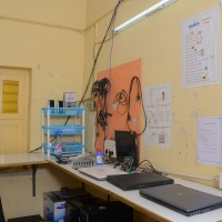 VINTECH COMPUTERS - Manikonda