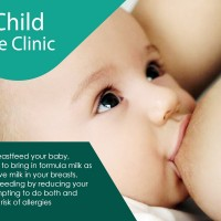 Child Care Clinic Mohali