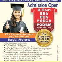 College of Ludhiana- Makkar College
