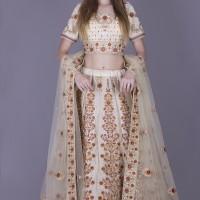 Fashion Photography Mumbai