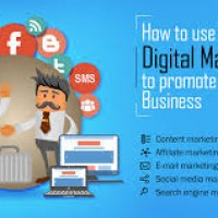 Digital Marketing Institute Mumbai