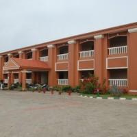 Karnataka State Tourism Development Corporation Limited