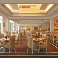 DoubleTree by Hilton Hotel Agra