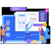 Wibits Web Solutions LLP