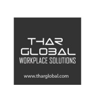 Thar Global Workplace Solutions