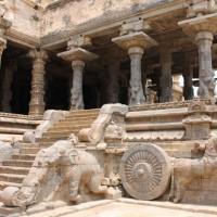 Kumbakonam Navagraha Tours and Travels