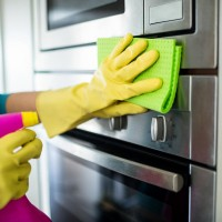 Home Cleaning Companies Las Vegas