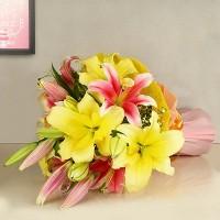 Flowera.in