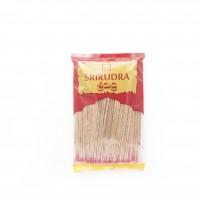 Srirudra
