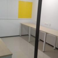 Unispace - Bangalore