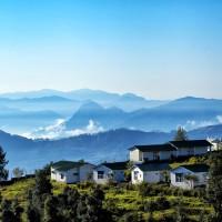 Devbhumi Tourism