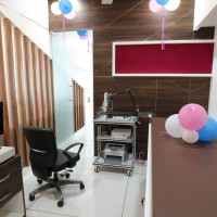 Neurologist Dr Ravi - Vatiani Neuro Clinic In Surat