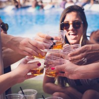 Bachelorette Party Planner India