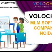 Volochain MLM Software