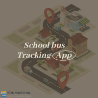 Edumarshal - School ERP