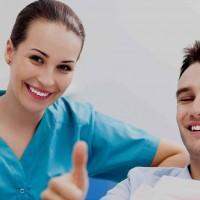 Agrawal Dentist-Ahmedabad Dental