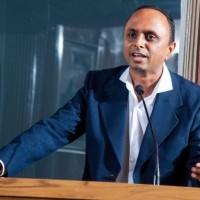 Aditya Kuchibhotla LLP Consulting   Coaching