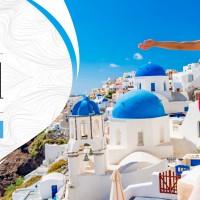 Sand Pebbles Tour n Travels ( I ) Pvt. Ltd.