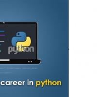 Python Training Institute in Pune