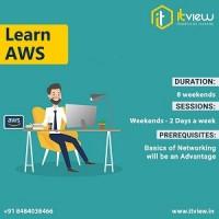 Web Development Courses