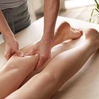 Radian Spa Body to Body Massage in Vidhyadhar Nagar jaipur