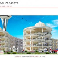 Best Architect Mumbai - VSA Space Design