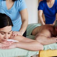 Full Body to Body Massage Service in Vidhyadhar Nagar Jaipur 9910664089