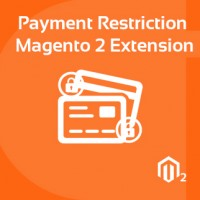 Payment Restriction Magento 2 Extension