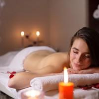Flip Body Spa & Massage Centre in Mg Road Gurgaon