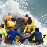 Discover Water Sports - Goa