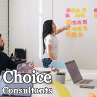 First Choice Finance Consultants
