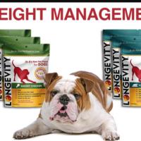 Longevity Raw Pet Foods
