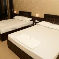 Hotel SPDS
