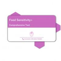 Food Sensitivity Test – RxHomeTest