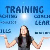 Center for Team Coaching
