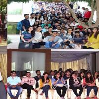 TOPS Technologies - Ellisbridge Ahmedabad