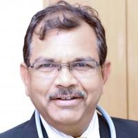 Dr. Subhash Singh Best Spine Surgeon in Navi Mumbai