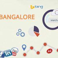 SEO Comapny In Bangalore